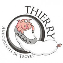 Charcuterie-Thierry