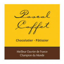 pascal-caffet